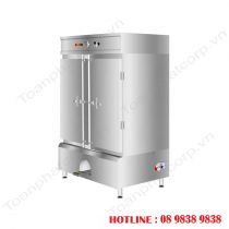 80kg Inductrial rice cooker