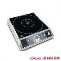 Induction hob flat top IH 27