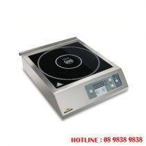 Induction hob flat top IH 35