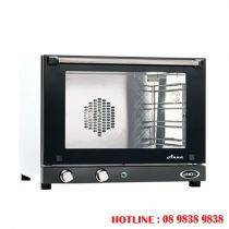Industrial baking oven, 4 tray, unox