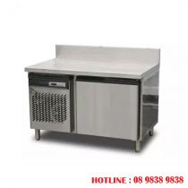 PK INTERTRADE COUNTER FREEZER 1 DOOR