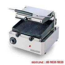 stainless steel eclectrical contact toaster CG11 berjaya